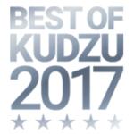 best of kudzu 2017 winner