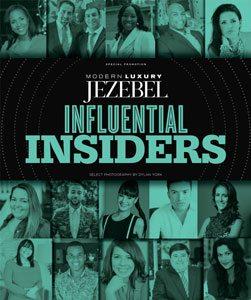 Jezebel Digital Edition Archives Modern Luxury