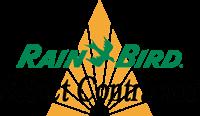 rain bird select contractor
