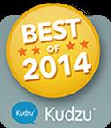 best of 2014 kudzu