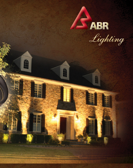 abr lighting catalog