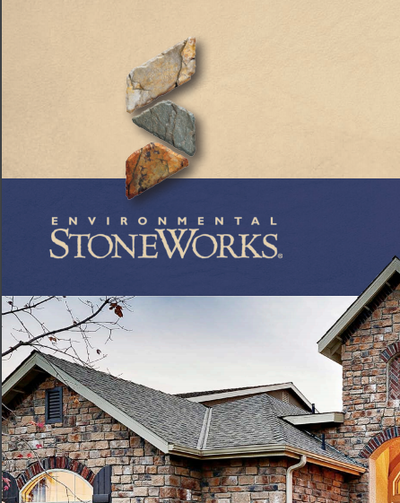 environmental stoneworks catalog