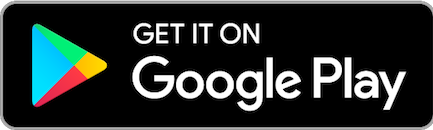 get it on google play icon