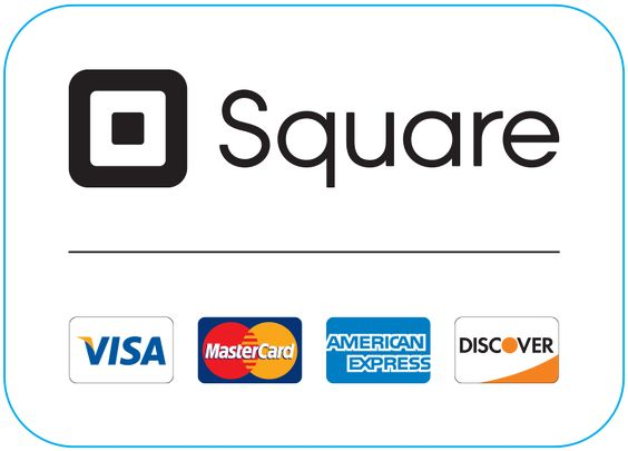 square payment option