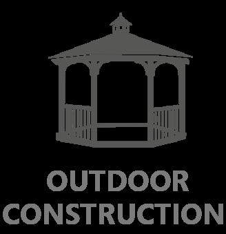 outdoor construction services atlanta