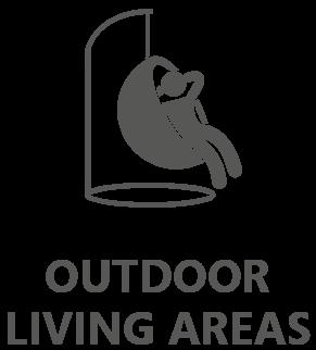 outdoor living areas atlanta