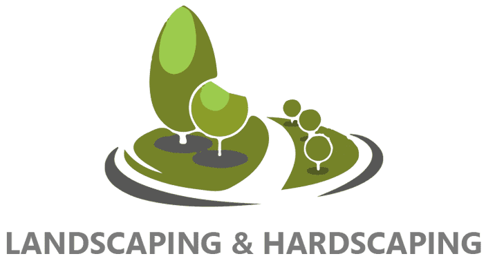 landscaping and hardscaping services atlanta